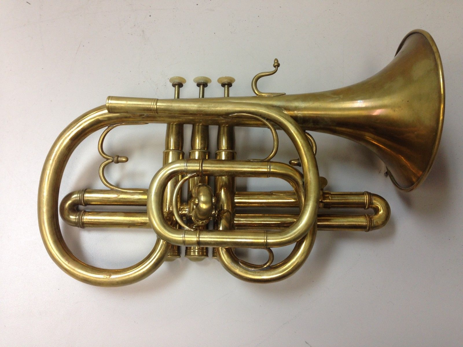 Research Assistance Request: Périnet Cornets
